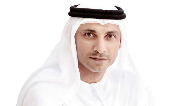 """67٪ من مدارس دبي الخاصة في مستوى """"متطور"""" - مواقع - تعليم"""
